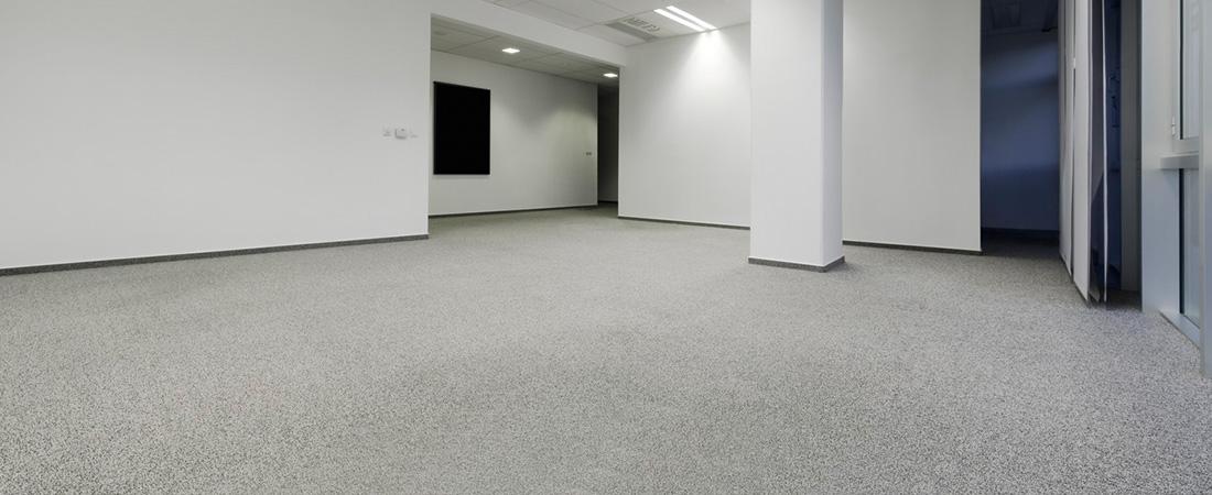 Cotor Flooring Ltd Flooring Sevenoaks Kent